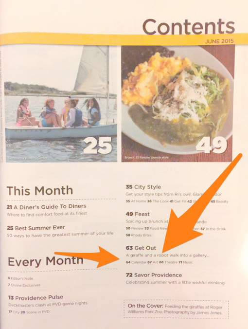 Providence Monthly2