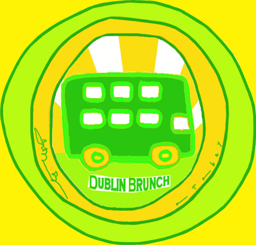 dub brunch website